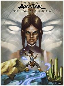 Avatar of Korra ep 09 at http://adrianfirmansyah.com/avatar-the-legend-of-korra-09-subtitle-indonesia/