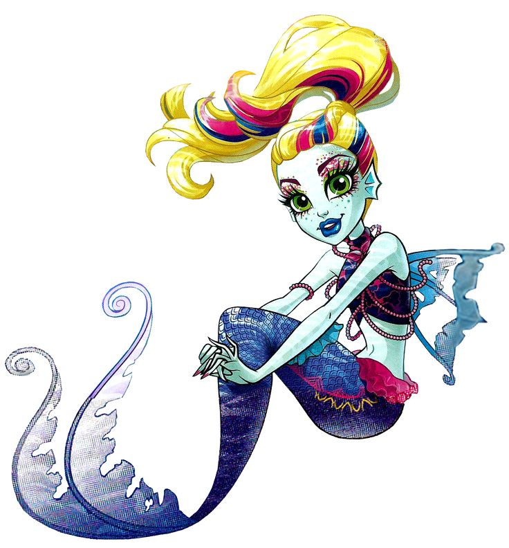 911 Best Images About Monster High Amp Ever After High On
