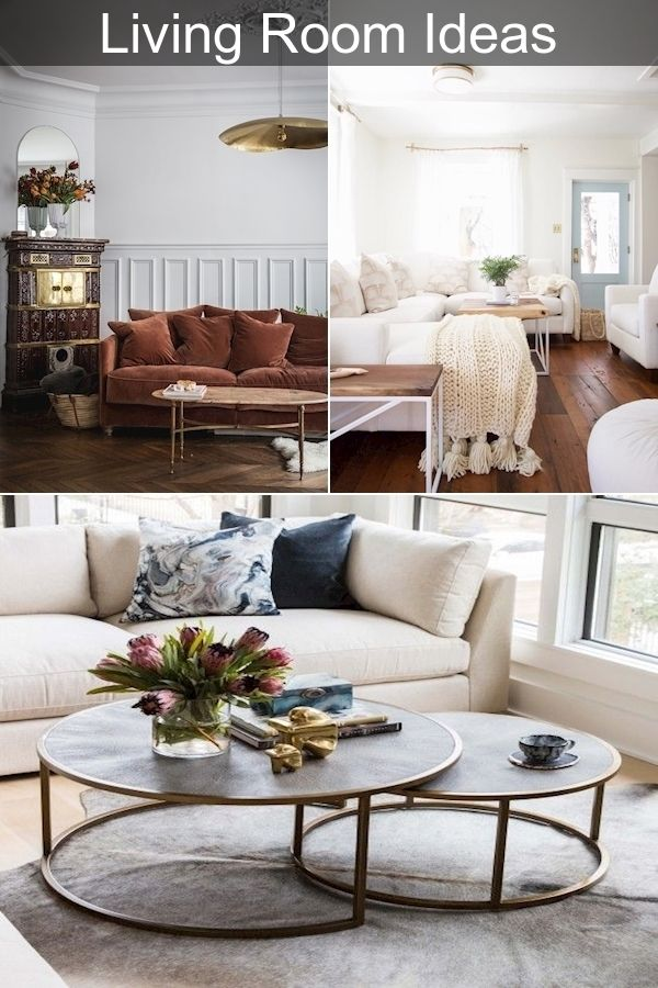 Room Interior Good Home Decor Ideas How To Design My Living Room Living Room Design Diy Tan Living Room Living Room Color