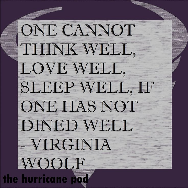 Virginia Woolf Famous Quotes: 17 Best Virginia Woolf Quotes On Pinterest