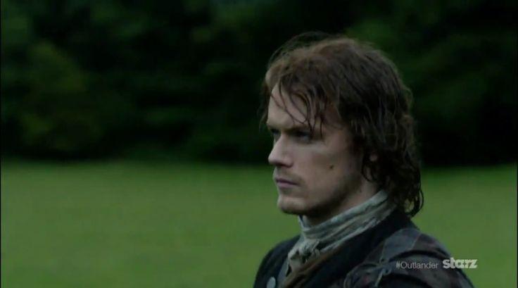 New Outlander Trailer 2nd Half Season 1 - YouTube [720p].mp4_000013100