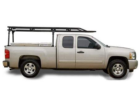 13 Best Ladder Racks And Accessories Www Cr247 Com Images