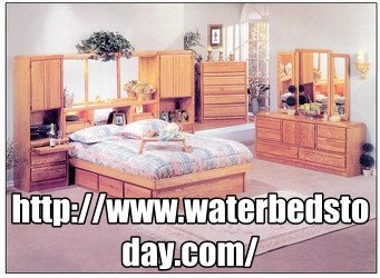 http://www.jimboes.50megs.com/TAMPA_FLORIDA_WATERBED_SERVICES.html  So you want to get out of your traditional woodside waterbed and into a softside or interspring but dont want to get rid of your furniture.Then let us Convert your traditional woodside waterbed to a softside or innerspring  mattress.Keep your matching headboard and pedestal in place plus no more hardside rails to go over. Call (813) 975-0112 more details.