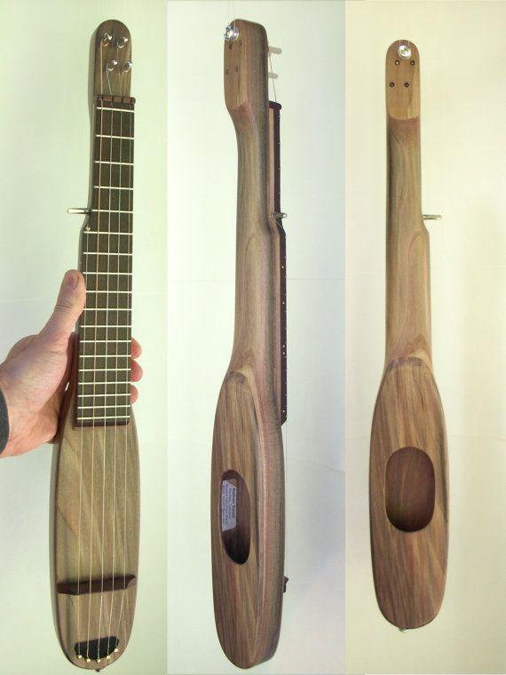 1000 images about pocket musical instruments on pinterest. Black Bedroom Furniture Sets. Home Design Ideas