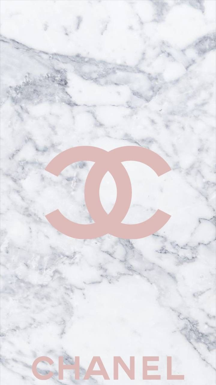 Logo Fondecraniphonemarbre Logo En 2020 Fond D Ecran Telephone Fond D Ecran Chanel Fond D Ecran Apple Watch