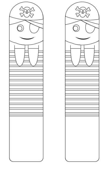 https://okuloncesi.ogretmenleri.net/konu-korsan-kitap-ayraci-kalibi.html