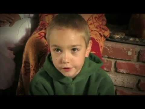 """Дети """"Индиго"""" - самое Важное послание для человечества! Most important message for humanity! - YouTube"""