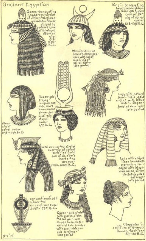 14 best egyptian images on pinterest | ancient egyptian art
