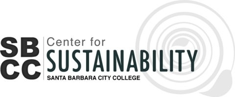 The Santa Barbara City College Center for Sustainability
