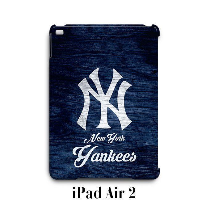 New York Yankees Custom iPad Air 2 Case Cover