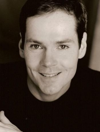 Jonathan Crombie- 1. played role of Gilbert Blythe in the Anne of Green Gables movie Trilogy 2. played role of Christopher alongside Olivia Hussey in The Jeweler's Shop Died April 15, 2015- RIP Jonathan Crombie