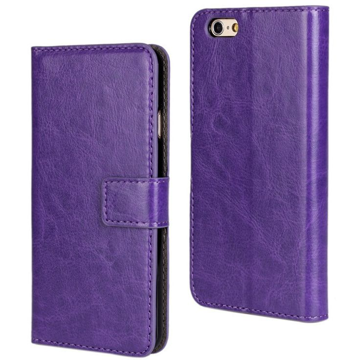 New Case - Stylish Purple Textured Leather Wallet Stand Case for Apple iPhone 6, $14.95 (http://www.newcase.com.au/stylish-purple-textured-leather-wallet-stand-case-for-apple-iphone-6/)