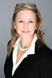 Janet Lange - Home & Company Real Estate   Corporate Brokerage   Stratford, Ontario, Canada & Region
