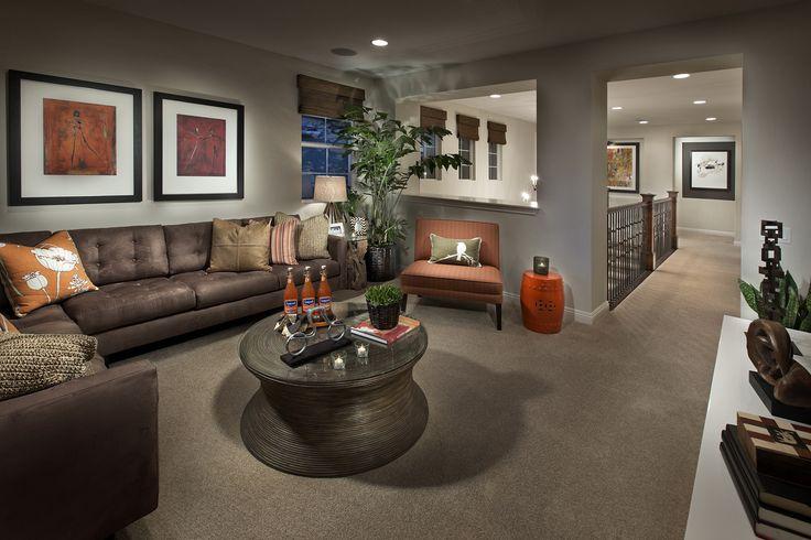 268 Best Lofts Bonus Rooms Warm Colors Images On Pinterest Bonus Rooms Extra Rooms And