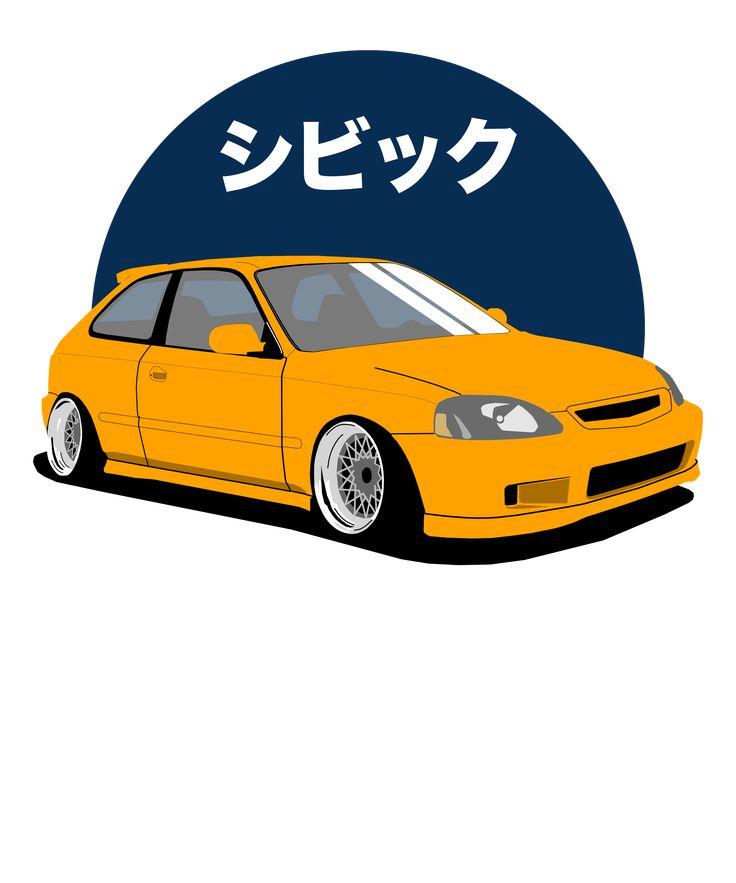 Pin auf Cars