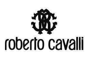 Roberto Cavalli perfumes - Roberto Cavalli perfumes - Conhecido pelo glamour de sua moda, o estilista Roberto Cavalli deixou uma marca na indústria através da introdução de