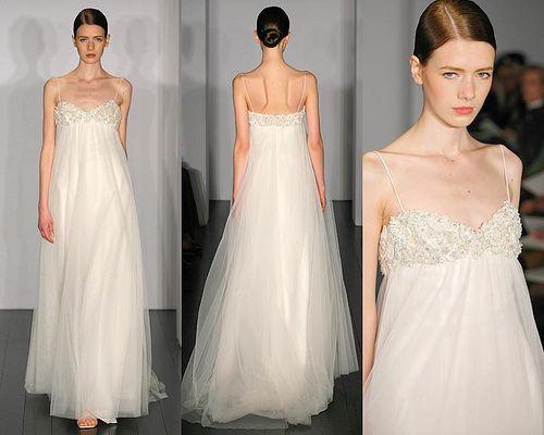 Juliette - Amsale Wedding Dresses, Amsale Wedding Gowns