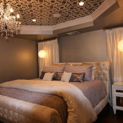 84 best sexy bedroom! images on pinterest | romantic bedrooms