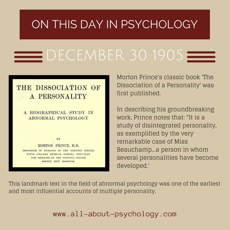 best abnormal psychology ideas psychology learn all about abnormal psychology including an important discussion on whether the term abnormal psychology is actually fit for purpose