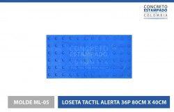 MOLDE-ML-05-LOSETA-TACTIL-ALERTA-36P-80CM-X-40CM-web