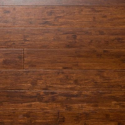 Costco Bamboo Flooring