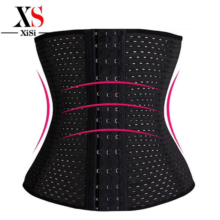 Checkout this new stunning item   3Rows hooks women slimming Cheap body shaper Bustier belt fashion 4 steel boned waist training corsets black Plus size Shapewear - US $3.95 http://fashionshopshop.com/products/3rows-hooks-women-slimming-cheap-body-shaper-bustier-belt-fashion-4-steel-boned-waist-training-corsets-black-plus-size-shapewear/