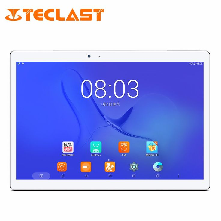 Like and Share if you want this  Teclast Master T10 Tablet   Tag a friend who would love this!   FREE Shipping Worldwide   Get it here ---> https://zagasgadgets.com/teclast-master-t10-android-7-0-mt8176-hexa-core-4gb-ram-64gb-rom-8-0mp13-0-mp-hdmi-fingerprint-sensor-10-1-25601600-tablet-pc/