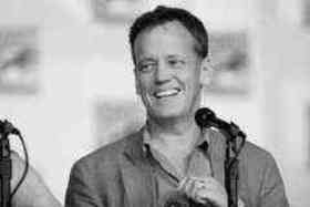 Dee Bradley Baker quotes #openquotes