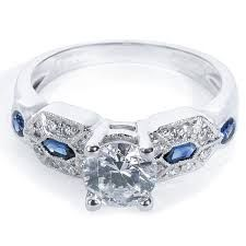 Shop at Merry Richards Jewelers for Engagement Rings & Luxury Timepieces. Authorized retailer of Tacori, Christopher Designs, Omega & more. Enjoy Free Shipping. http://www.merryrichardsjewelers.com/tacori-engagement-rings