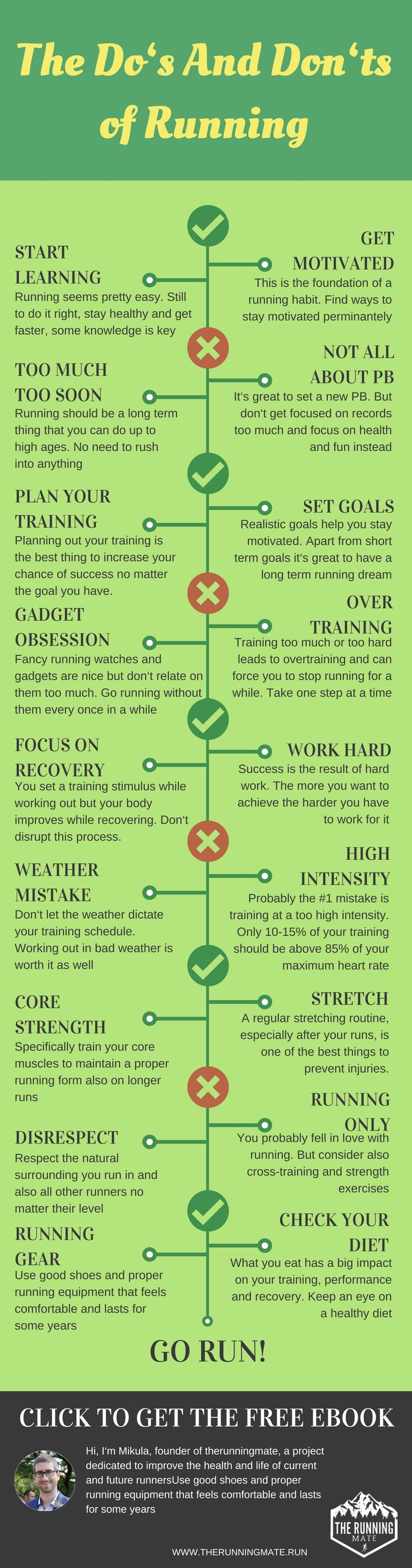 10288 best running motivation quotes images on pinterest running theres stuff to do in your running training and stuff you should avoid check out this infographic to get an overview and visit to get your free ebook fandeluxe Document