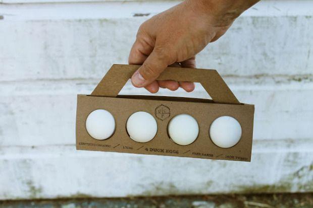 La gazette du Packaging #6 : top des innovations du moment |Il Etait Une Pub Le blog d actualite publicitaire