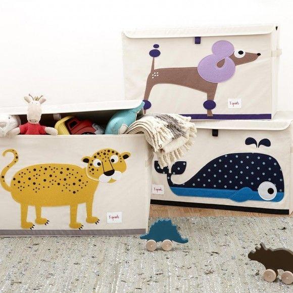 http://www.applepie.eu/shop/contenitori-e-portagiochi-bambini/cesto-per-giocattoli-balena-di-3-sprouts/