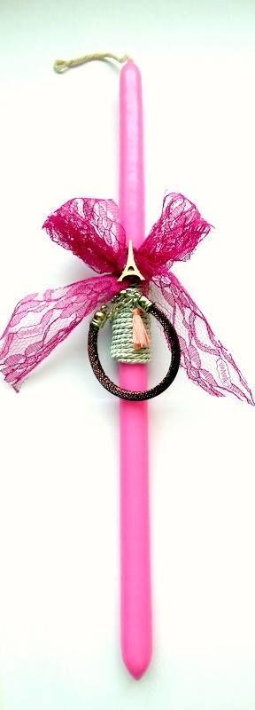for women - with handmade bracelet