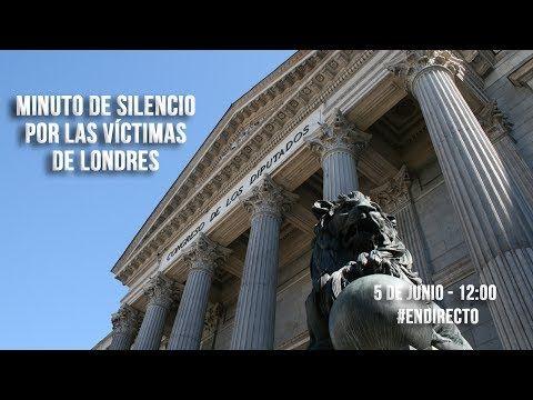TOYYYY_ESTUDIANDO: Congreso de los Diputados - Canal Parlamento..!!!!...