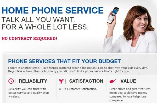 Save 50% Discount Cable One Standard Phone Coupon and Promo Code   Subscription Price: $25.00/mo, Save $25, 50% Discount Cable One Standard Phone Coupon and Promo Code. It is your option to click the abovelink, after that the page will automatically turn to the right site where you can find the right product and then you can get it atmore cheaper price with Coupon Code.  Features: Unlimited free long distance calling in the continental US Free unlimited local calling Ca