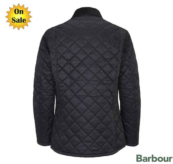 Barbour International Jacket,Barbour International Womens Jacket on sale  off - Barbour Online Store factory outlet online, no tax and free shipping! the newest pattern of parka in Barbour Coats And Jackets factory,  fast delivery!