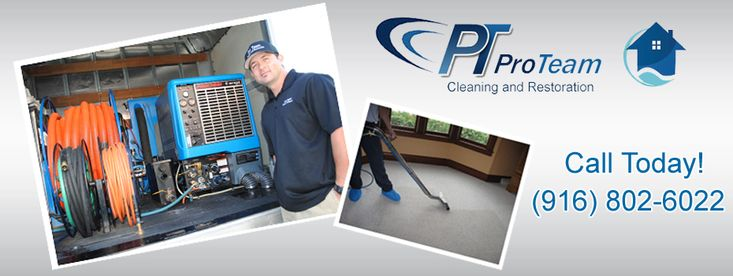Carpet Cleaning Sacramento #sacramento #carpet #cleaning, #carpet #cleaning #sacramento, #carpet #cleaning #sacramento #ca, #sacramento #ca #carpet #cleaning http://aurora.remmont.com/carpet-cleaning-sacramento-sacramento-carpet-cleaning-carpet-cleaning-sacramento-carpet-cleaning-sacramento-ca-sacramento-ca-carpet-cleaning/  # Carpet Cleaning Sacramento Professional Sacramento Carpet Cleaning At Pro Team Carpet Cleaning Sacramento you have found a company that is driven to exceed your…