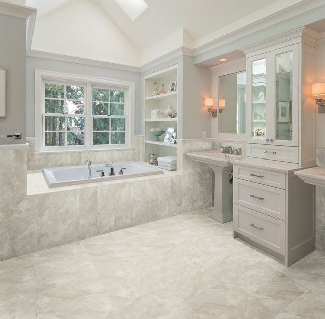 Famous Ideas For Bathroom Decorations Small Bathroom Suppliers London Ontario Solid Bathroom Tempered Glass Vessel Sink Vanity Faucet Freestanding Bathroom Vanity Units Young Granite Bathroom Vanity Top Cost OrangeAverage Cost Of Refinishing Bathtub 1000  Images About Bath Ideas On Pinterest | Shower Doors, Shower ..