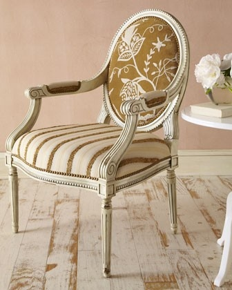 Ideas For Rosewood Chairs · Traditional ChairsTraditional Living ...