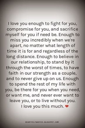 best 25+ letter for him ideas on pinterest | love letter for