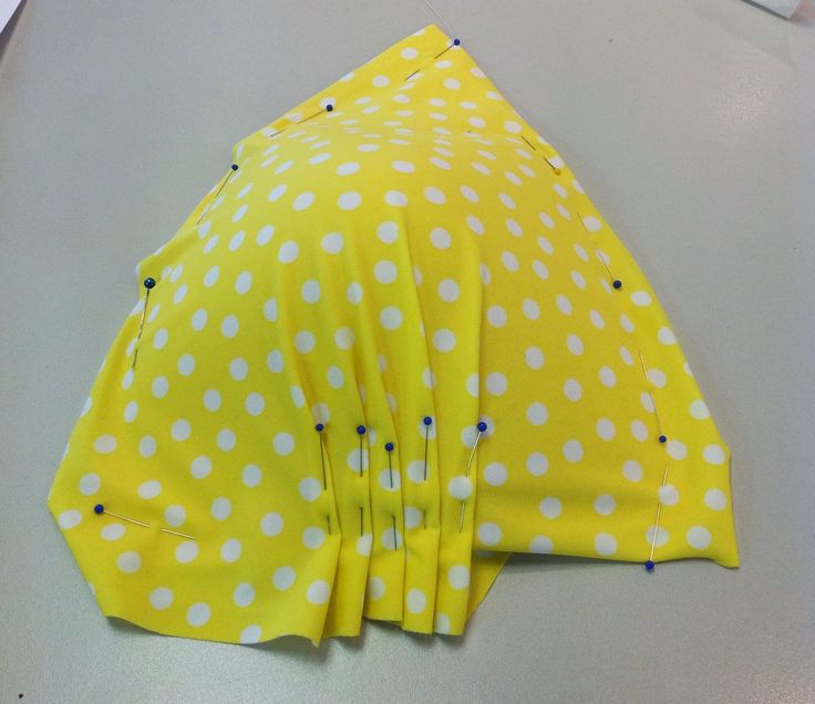 http://bramakers.blogspot.nl/2014/03/yellow-polka-dot-bikinipart-3.html