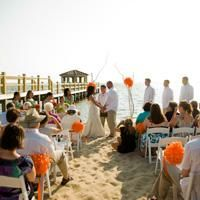 Best Wedding Destinations In The US