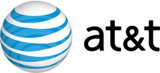 If you are looking for AT&T senior plan? here we preview AT&T cell phone plans for seniors who looking for a plan with lower price & nationwide coverage http://www.cellularphonesforseniors.net/2016/01/att-cell-phone-plans-for-seniors.html
