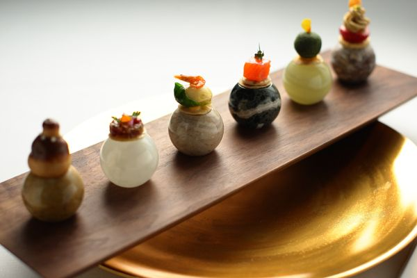 French fine dining food picture bing images products i for Fine dining food