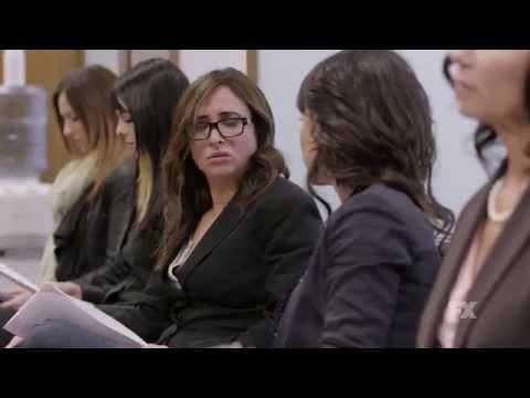 BETTER THINGS FX Comedy Series Trailer | The Entertainment Factor