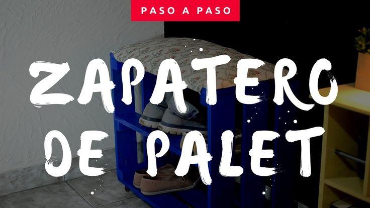 25 ideas destacadas sobre como hacer un zapatero en for Fabricar zapatero