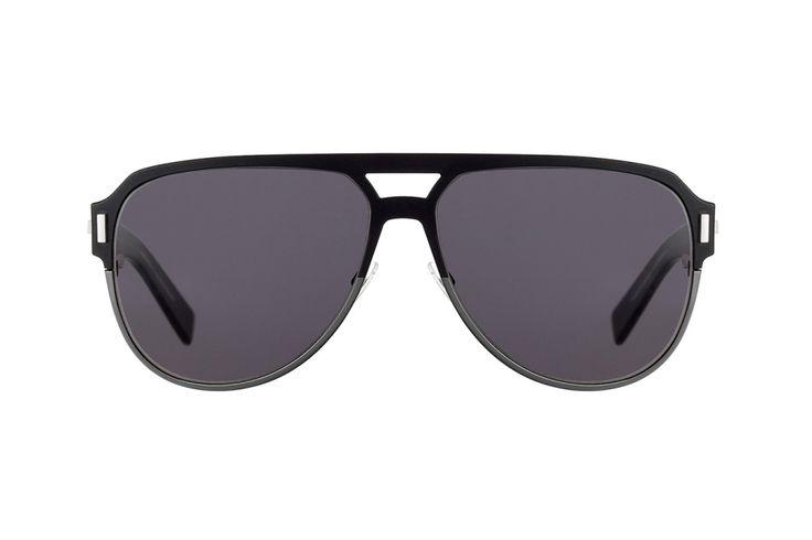19 best dior sunglasses images on pinterest dior