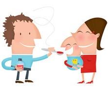 GENEESMIDDELEN EN KINDEREN, WANNEER GEEF JE JE KIND EEN GENEESMIDDEL?  Kinderen krijgen vaak te maken met onschuldige kwaaltjes die gepaard kunnen gaan met koorts, hoesten, een verstopte neus of oprispingen. Tenzij de symptomen verontrustend zijn, zijn geneesmiddelen over het algemeen niet noodzakelijk. Het fagg geeft je een aantal tips om je te helpen geneesmiddelen goed te gebruiken bij kinderen in de volgende situaties: