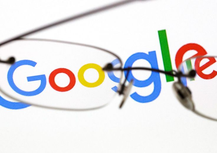 Google's new cloud chief Diane Greene had unsettling news for employees at an internal sales meeting this month in Las Vegas: They weren't taking corporate customers seriously enough and needed to sell harder, be hungrier and less complacent.