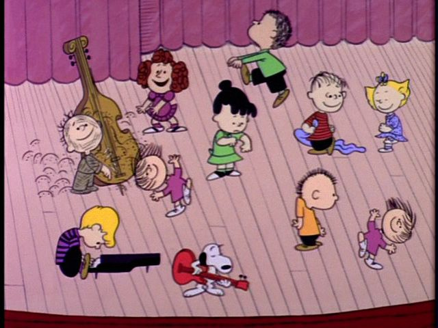 charlie brown large templates   Charlie brown characters names Index of /